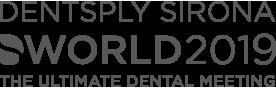 LP-2019-logo